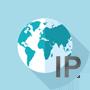 Domein naar IP