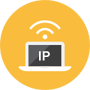 Reverse IP Domeincontrole