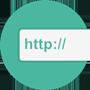 URL Herschrijver