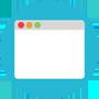 Website Schermafbeelding Generator
